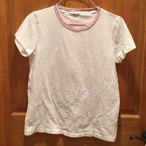 Cute Madewell size S t-shirt